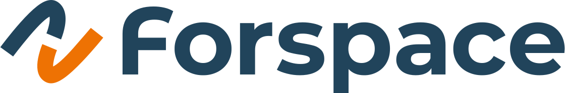 Forspace Solutions GmbH